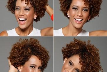 O mais pedido: saiba tudo sobre o cabelo de Taís Araújo