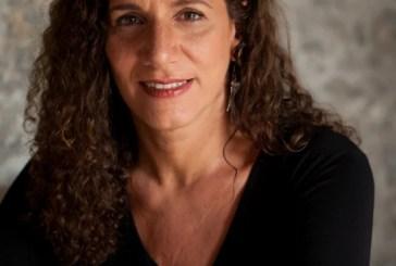 Jandira Feghali: Lei Maria da Penha está fazendo revolução social; 300 mil mulheres salvas