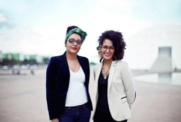 Prêmio Claudia 2014: Jaqueline Fernandes e Chaia Dechen