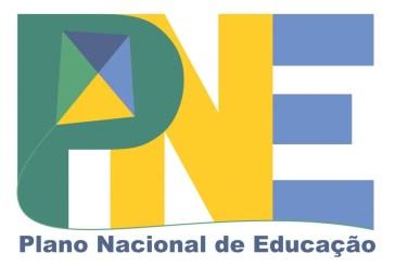 O Plano Nacional de Educação em disputa