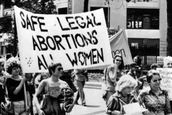 A direita está certa: devemos imitar os EUA. E legalizar maconha, casamento gay e aborto