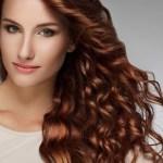 A mulher e o cabelo – uma relação de servidão