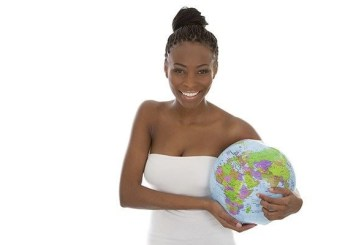 10 frases inspiradoras de jovens líderes africanos