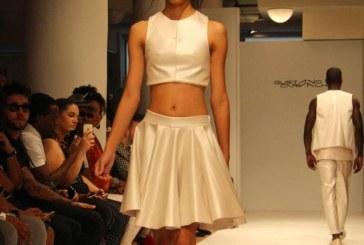 Nova York – Brasileiro estreia no Fashion Gallery com baixinhos e evita magreza excessiva