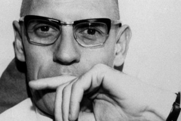 Filosofia pós-moderna – Michel Foucault: A genealogia dos micropoderes