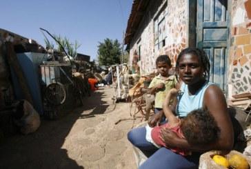 """Racismo no Brasil é """"estrutural e institucionalizado"""""""
