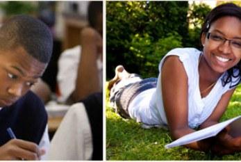 R$ 30 mil para Edital de Gestão Escolar – Juventude Negra até 10 de outubro. Escolas e ONGs inscrevam-se!