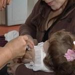 Vacina de hepatite A passa a ser oferecida em todo o país este mês