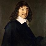 René Descartes: Descartes e o gênio maligno