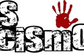 Guarulhos terá o Serviço SOS Racismo