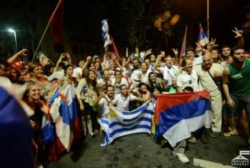 Uruguai rejeita proposta de reduzir a maioridade penal