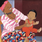 50 livros que os bebês devem conhecer antes de deixar as fraldas e as chupetas