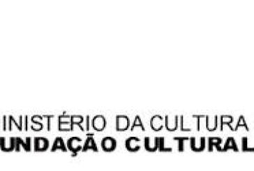 Fundação Cultural Palmares:  Convite para participar de Consulta Pública
