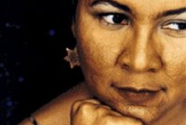 Intelectuais Negras – Por: Bell Hooks