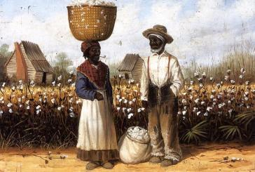 O novo colonialismo: Terceiro mundo é vendido aos pedaços