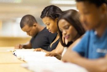 Prorrogado até dia 17/10 o Edital para Gestão Escolar para juventude negra