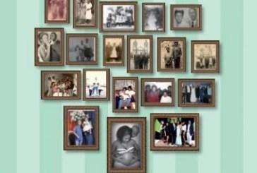 A união faz a força: expressões do mito familiar em famílias negras