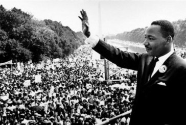 """O racismo na """"terra da liberdade"""""""