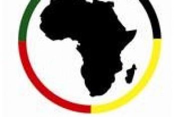 Movimento Biko: Para garantir a continuidade das conquistas sociais e  avançar  no enfretamento ao racismo e na promoção da  igualdade racial