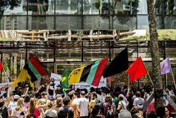Movimento negro vai às ruas na quarta por políticas de combate ao racismo