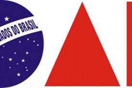OAB vota criação da Comissão Nacional da Verdade da Escravidão Negra no Brasil