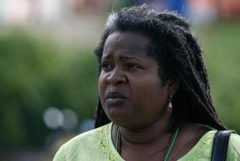 """""""Muitos se valem da liberdade para expressar ódio"""" Artista é denunciado por crimes de racismo"""