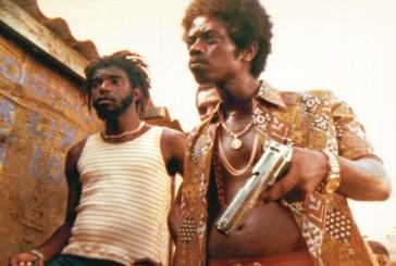 Cadê o negro no cinema nacional?