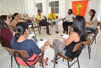 Igualdade Racial: Semana da Consciência Negra terá projeto Cabeça de Nego em Macaé
