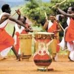Professores evangélicos impedem ensino da história e cultura africana nas escolas, diz especialista