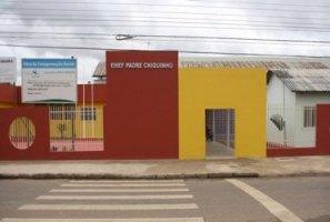 Homossexuais podem escolher nome para usar em escolas do Ceará