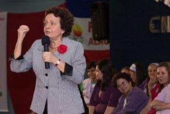 Autoridades debatem igualdade racial durante evento em Belém