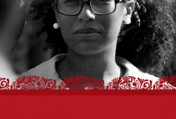 Faça download grátis do livro No País do Racismo Institucional, do MPPE