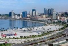 Oportunidades atraem brasileiros para Angola