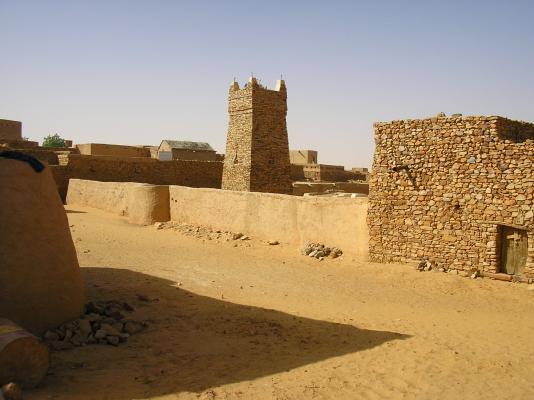 cidades destruidas europeus6 100 Cidades Africanas Destruídas Pelos Europeus, parte II