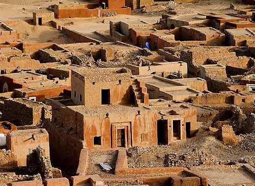cidades destruidas europeus8 100 Cidades Africanas Destruídas Pelos Europeus, parte II