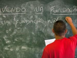 fundacao-casa3