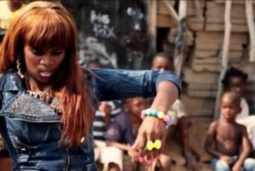 A força do kuduro em Angola e o funk no Brasil