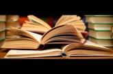 Pesquisa revela perfil dos escritores e personagens da literatura brasileira contemporânea