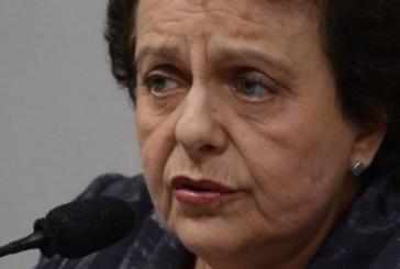 O relato tocante de uma vítima da ditadura