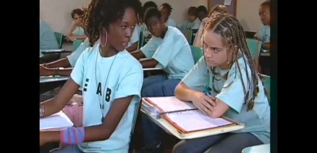 Plano De Aula Identidade Negra E Racismo Geledés