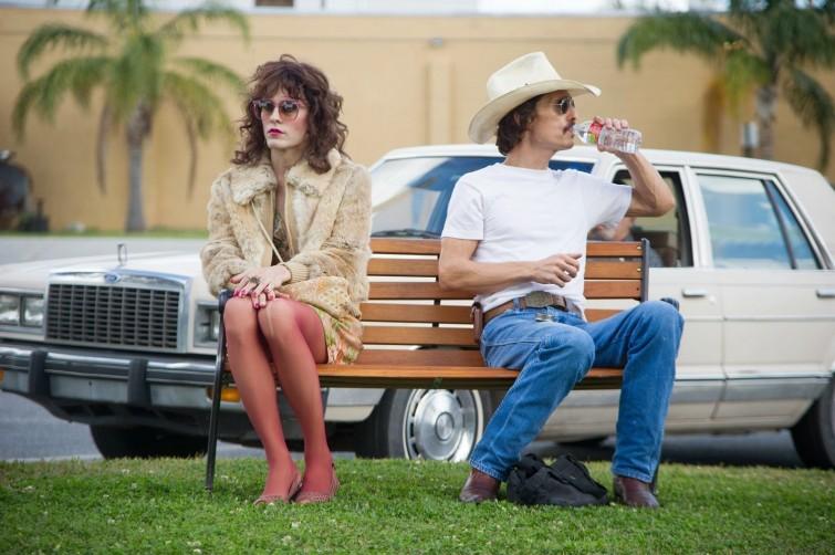Dallas-Buyers-Club-McConaughey-Leto