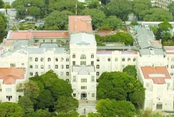 Alunos suspeitos de violência sexual serão punidos, diz diretor da USP