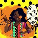 Em boca fechada não entra racismo: 13 expressões racistas que devem sair do seu vocabulário