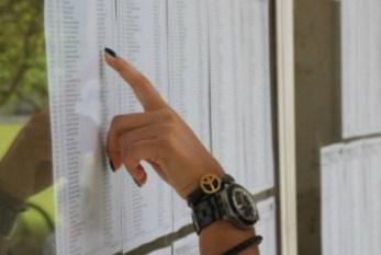 As piores universidades do Brasil, segundo o MEC