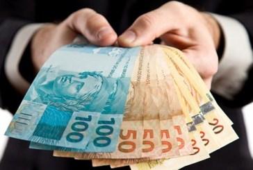 Imposto sobre grandes fortunas tem apoio de 59,8% dos deputados