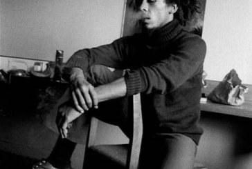 Em homenagem a Bob Marley, Jamaica descriminaliza maconha