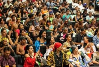Comissão de Direitos Humanos: Por presidência que respeite a diversidade e as minoriais
