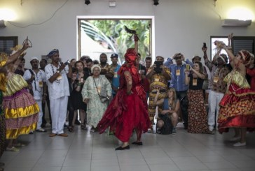 Pontos de Cultura paulistas se reúnem em Campinas para debater a estadualização Lei Cultura Viva