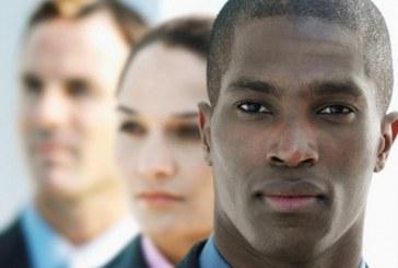 Com ações afirmativas, OAB registra 1.300 advogados negros por mês