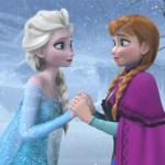 O feminismo Frozen e a sororidade seletiva